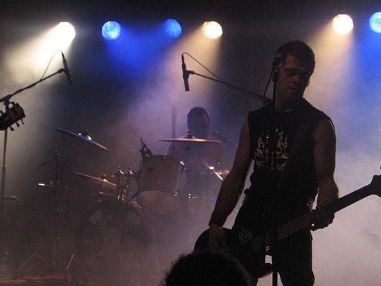 20090207_256