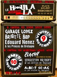 Bergerac_11-2012