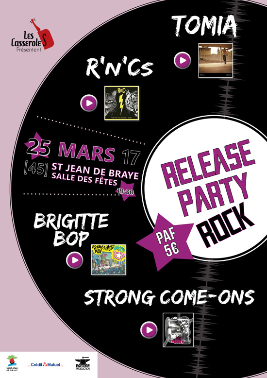 release-party-rock