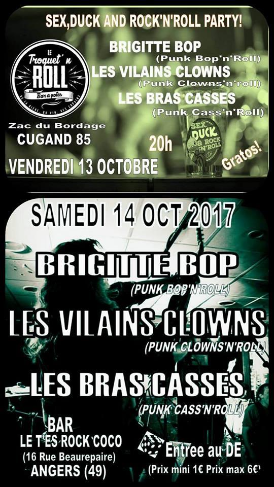 concert-brascass-vilains-clowns