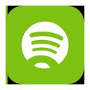 Brigitte Bop sur Spotify