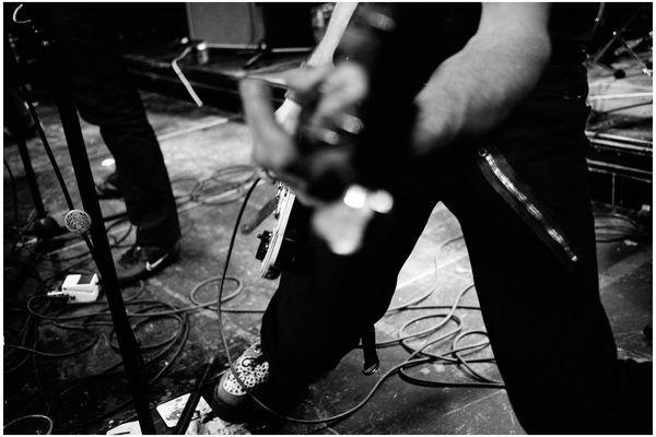 concert 16 janvier 2010 Igny